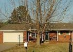 Short Sale in Bixby 74008 S 84TH EAST AVE - Property ID: 6325191267