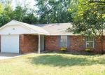 Short Sale in Stillwater 74075 E WILL ROGERS DR - Property ID: 6325210994