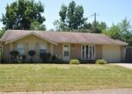 Short Sale in New Carlisle 45344 NARCISSUS DR - Property ID: 6325241646