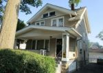 Short Sale in Cleveland 44102 WILLARD AVE - Property ID: 6325248654