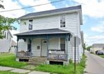 Short Sale in Bellefontaine 43311 S DETROIT ST - Property ID: 6325263540
