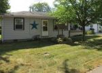 Short Sale in Celina 45822 ADA AVE - Property ID: 6325268804