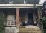Short Sale in Cincinnati 45207 GILBERT AVE - Property ID: 6325269674