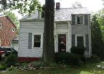 Short Sale in Avon Lake 44012 AVON BELDEN RD - Property ID: 6325271421