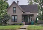 Short Sale in Urbana 43078 LAFAYETTE AVE - Property ID: 6325279751