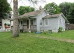 Short Sale in Seville 44273 WATER ST - Property ID: 6325282367