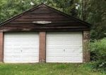Short Sale in Tallmadge 44278 SOUTHEAST AVE - Property ID: 6325284563