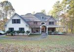 Short Sale in Chapel Hill 27517 MORGANSCLIFF CT - Property ID: 6325313921