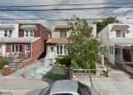 Short Sale in Brooklyn 11234 E 55TH ST - Property ID: 6325338877