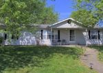 Short Sale in Addieville 62214 N MIDDLE ST - Property ID: 6325566621