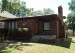 Short Sale in Atchison 66002 KANSAS AVE - Property ID: 6325575375