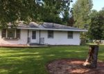 Short Sale in Elk River 55330 SUGARBUSH RD NW - Property ID: 6325586322