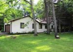 Short Sale in Roscommon 48653 STATON WAY - Property ID: 6325591585