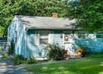 Short Sale in Springfield 01118 REGAL ST - Property ID: 6325623556