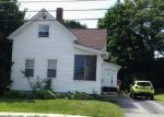 Short Sale in Webster 01570 NEW ST - Property ID: 6325625749