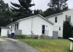 Short Sale in Springfield 01119 JAMAICA ST - Property ID: 6325626171