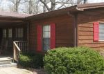 Short Sale in Mitchell 47446 VFW RD - Property ID: 6325654202