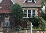 Short Sale in Berwyn 60402 CLINTON AVE - Property ID: 6325728673