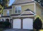 Short Sale in Union City 30291 LAVENDER LN - Property ID: 6325804888