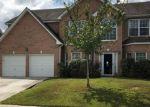 Short Sale in Fairburn 30213 BURBERRY WAY - Property ID: 6325814510