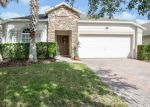 Short Sale in Orlando 32832 MOSSY OAK DR - Property ID: 6325834214