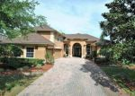 Short Sale in Orlando 32835 KING GEORGE DR - Property ID: 6325855684