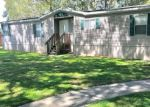 Short Sale in Thonotosassa 33592 ALLEN ARCHER LN - Property ID: 6325869250