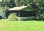 Short Sale in Tampa 33610 RIVER GROVE DR - Property ID: 6325888526