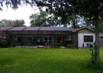 Short Sale in Tampa 33624 NORTHDALE BLVD - Property ID: 6325933196