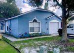 Short Sale in Orlando 32825 VISTA PALMA WAY - Property ID: 6325944588