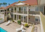 Short Sale in Miramar Beach 32550 SCENIC GULF DR - Property ID: 6325946335