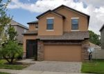Short Sale in Sun City Center 33573 NEWMINSTER LOOP - Property ID: 6326016416