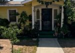 Short Sale in Whittier 90602 PACIFIC PL - Property ID: 6326088240