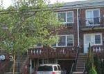 Short Sale in Brooklyn 11234 BERGEN AVE - Property ID: 6326227970