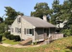 Short Sale in Plymouth 02360 BUZZARDS BAY DR - Property ID: 6326234530