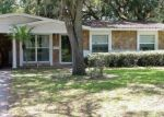 Short Sale in Tampa 33617 FERN CLIFF AVE - Property ID: 6326240662