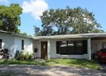 Short Sale in Tampa 33614 W CARACAS ST - Property ID: 6326275250