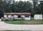 Short Sale in Roscommon 48653 N STEELE RD - Property ID: 6326359346