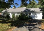 Short Sale in Springfield 01129 ACREBROOK RD - Property ID: 6326360669