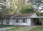 Short Sale in Princeton 47670 S 180 E - Property ID: 6326365484