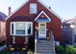 Short Sale in Chicago 60634 N NATOMA AVE - Property ID: 6326377302