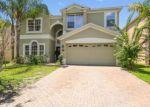 Short Sale in Winter Garden 34787 GROVEHURST AVE - Property ID: 6326386506