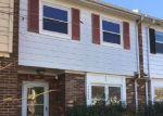 Short Sale in Woodbridge 22193 ENSOR CT - Property ID: 6326424609