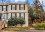 Short Sale in Stafford 22554 CARNABY ST - Property ID: 6326489875