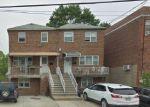 Short Sale in Bronx 10465 HUNTINGTON AVE - Property ID: 6326545489