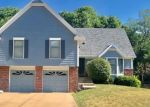 Short Sale in Kansas City 64138 E 90TH TER - Property ID: 6326557757
