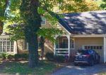 Short Sale in Prairie Village 66208 MISSION RD - Property ID: 6326568258