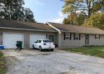 Short Sale in Beckemeyer 62219 MCKINLEY ST - Property ID: 6326569584