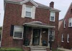 Short Sale in Detroit 48227 MANSFIELD ST - Property ID: 6326572645