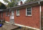 Short Sale in Jeffersonville 47130 BEECHWOOD RD - Property ID: 6326580977